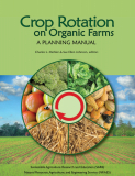 Crop Rotation On Organic Farms; A Planning Manual Ed._by Charles L. Mohler & Sue Ellen Johnson_Suggested Further Reading