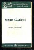 Cultures Maraîchères by Robert Laumonnier
