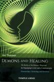 Demons&Healing-Thoresen001