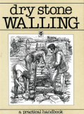 Dry Stone Walling_by RHS Wisley (UK)_Suggested Further Reading