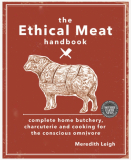 Ethical Meat Handbook by Meredith Leigh