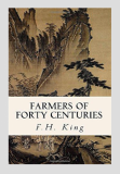 Farmers of Forty Centuries_by F. H. King_Suggested Further Reading