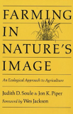 Farming In Nature's Image_by Judith D. Soule & Jon K. Piper_Suggested Further Reading