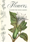 Flowers; A Guide For Your Garden_by Pizzetti & Cocker [2 Vols.]_Suggested Further Reading
