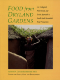 Food From Dryland Gardens_by David A. Cleveland & Daniela Soleri_Suggested Further Reading