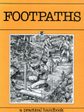 Footpaths_by RHS Wisley (UK)_Suggested Further Reading