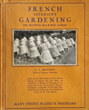 French Intensive Gardening_by A. J. Macself_Suggested Further Reading