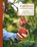 Fruit-Trees-For-Every-Garden-by-Orin-Martin