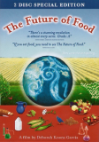 Future Of Food_A Film by Deborah Koons Garcia_Suggested Further Reading (& Viewing)