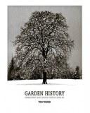 Garden History by Tom Turner (1)