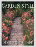Garden Style_by Penelope Hobhouse_Suggested Further Reading