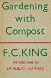 Gardening With Compost_by F. C. King_Suggested Further Reading