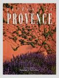 Gardens In Provence_by Louisa Jones_Suggested Further Reading