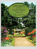 Gardens Of The National Trust (UK)_by Graham Stuart Thomas_Suggested Further Reading