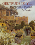 Gertrude Jekyll; The Making Of A Garden_by Cherry Lewis_Suggested Further Reading