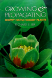 Growing & Propagating Showy Native Woody Plants_by Richard E. Bir_Suggested Further Reading