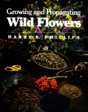 Growing & Propagating Wild Flowers_by Harry R. Phillips_Suggested Further Reading