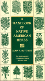 Handbook of Native American Herbs_by Alma R. Hutchens_Suggested Further Reading