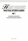 Harry Dobson's Practical Kitchen Garden (UK)_by Harry Dobson & Jennifer Davies_Suggested Further Reading