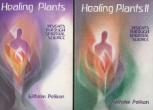 Healing Plants (2 Vols.)_by Wilhelm Pelikan_Suggested Further Reading