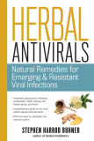 Herbal Antivirals_by Stephen Harrod Bruhner_Suggested Further Reading