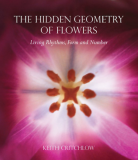 Hidden Geometry Of Flowers_by Keith Critchlow_Suggested Further Reading