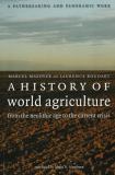 History Of World Agriculture_by M. Mazoyer & L. Roudart_Suggested Further Reading