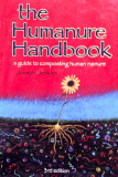 Humanure Handbook_by Jospeh Jenkins_Suggested Further Reading