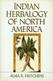Indian Herbology Of North America_by Alma R. Hutchens_Suggested Further Reading