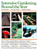 Intensive Gardening Round The Year_by Paul Doscher, Timothy FIsher & Kathleen Kolb_Suggested Further Reading