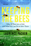 Keeping The Bees_by Laurence Packer_Suggested Further Reading