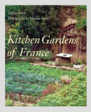Kitchen Gardens of France_by Louisa Jones_Suggested Further Reading