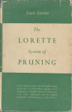 Lorette System of Pruning_by Louis Lorette__Suggested Further Reading