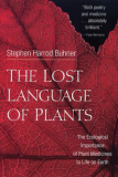 Lost Language Of Plants_by Stephen Harrod Buhner_Suggested Further Reading