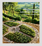 Mediterranean Lanscape Design_by Louisa Jones_Suggested Further Reading