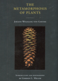Metamorphosis of Plants_by Johann Wolfgang von Goethe_Suggested Further Reading