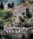 Ninfa; The Most Romantic Garden In The World_by Charles Quest-Ritson_Suggested Further Reading