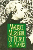 Of People & Plants_by Maurice Messegue_Suggested Further Reading