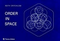 Order-In-Space_-A-Design-Workbook-Sacred-Geometry-by-Keith-Critchlow