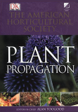 Plant Propagation_Ed. by Alan Toogood_Suggested Further Reading