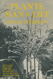 Plants, Man & Life_by Edgar Anderson_Suggested Further Reading