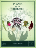 Plants of the Cherokee_by William H. Banks_Suggested Further Reading