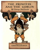 Princess & The Goblin_by George MacDonald_Suggested Further Reading