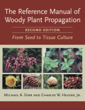 Reference Manual Of Woody Plant Propagation_by Michael Dirr & Charles W. Heuser, Jr._Suggested Further Reading