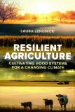 Resilient Agriculture_by Laura Lengnick_Suggested Further Reading