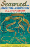 Seaweeds In Agriculture & Horticulture_by W.A. Stephenson_Suggested Further Reading