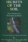 Secrets Of The Soil_by Peter Tompkins & Christopher Bird_Suggested Further Reading
