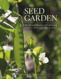 SeedGardenJKY.indd