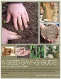 Seed Saving Guide_by The Organic Seed Alliance_Suggested Further Reading