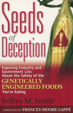 Seeds Of Deception_by Jeffrey M. Smith_Suggested Further Reading